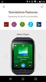 Samsung-Gear-S-Experience-5