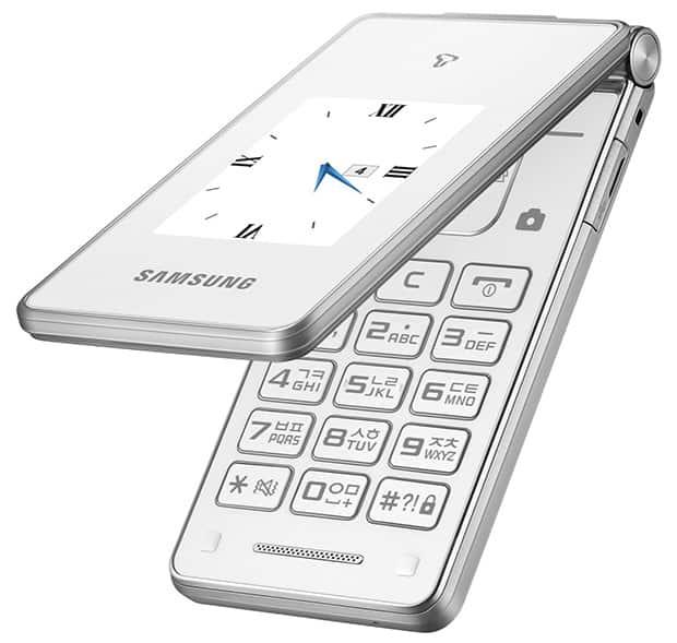 Samsung Master Dual_1