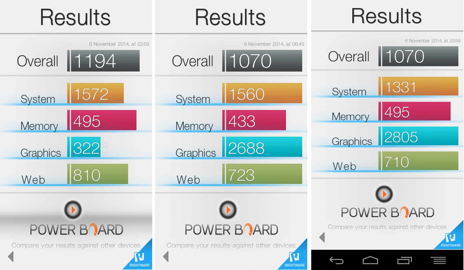 Samsung Note 4 Screenshots-2