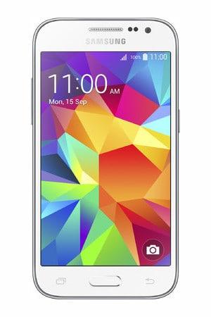 Samsung SM G360P 3