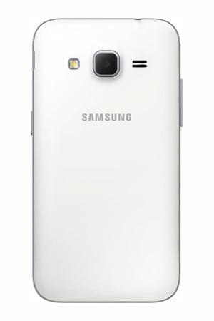 Samsung SM G360P 5