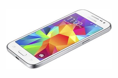 Samsung SM G360P 7