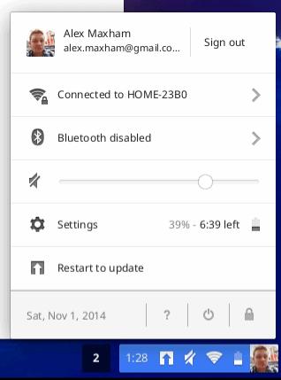Screenshot 2014-11-01 at 1.28.05 PM