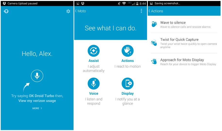 Screenshot 2014-11-05 20.51.53