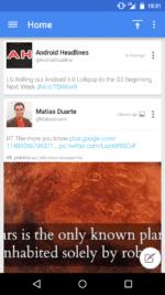 Screenshot_2014-11-08-18-31-21