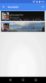 Screenshot_2014-11-08-18-31-45