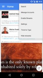 Screenshot_2014-11-08-18-32-03