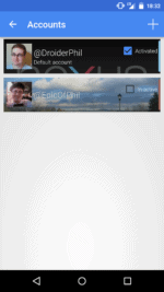Screenshot_2014-11-08-18-33-00
