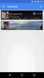 Screenshot_2014-11-08-18-33-06
