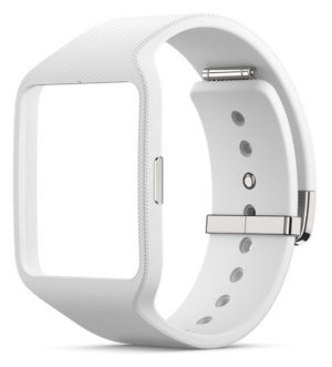 Sony Smartwatch 3 band