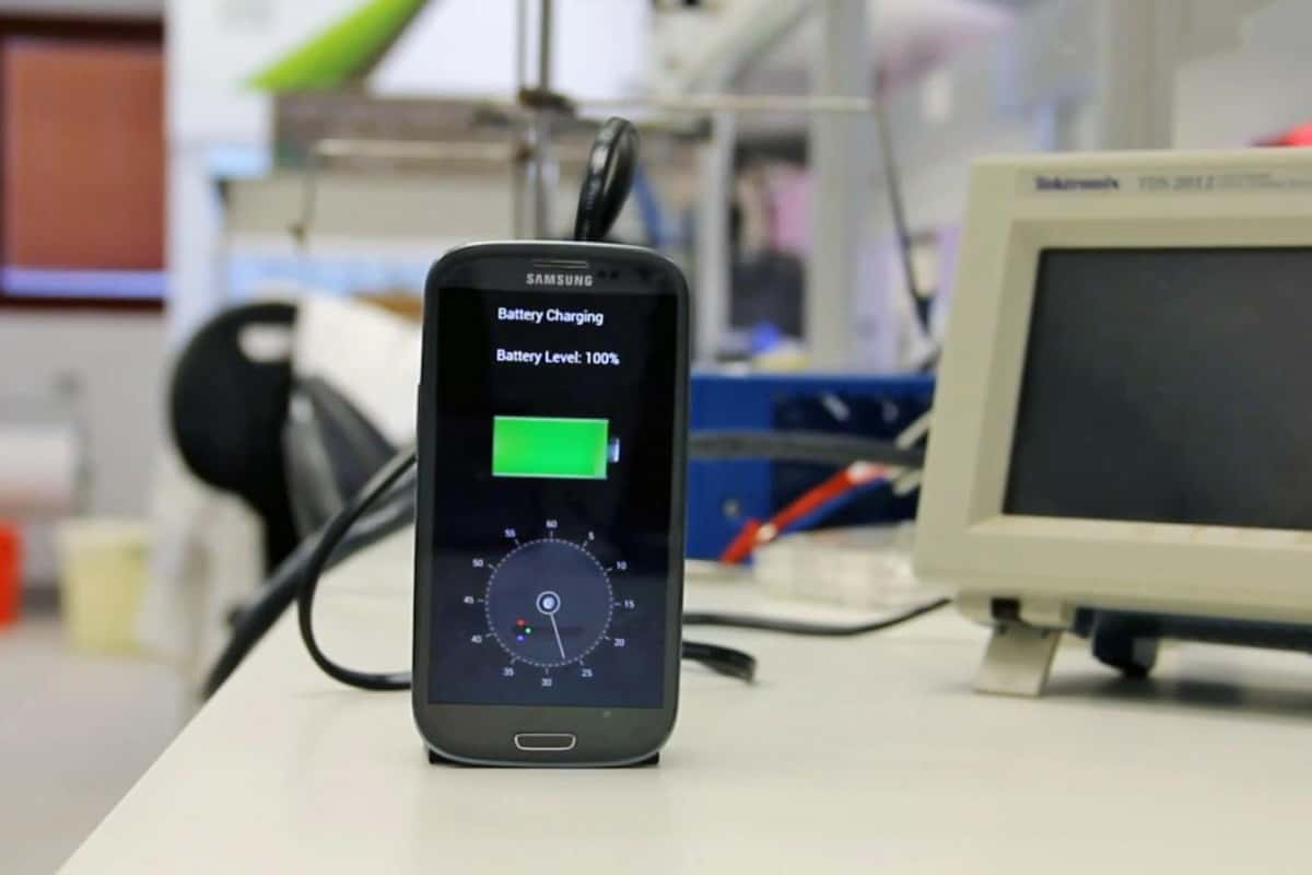 StoreDot-charger-30-seconds