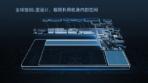 Vivo X5 Max internal chip leak 1