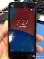 Xiaomi Mi2 Android 5.0 Lollipop leak_1