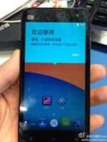 Xiaomi Mi2 Android 5.0 Lollipop leak_2