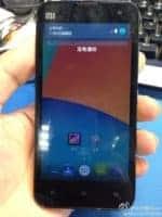 Xiaomi Mi2 Android 5.0 Lollipop leak_3