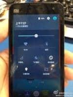 Xiaomi Mi2 Android 5.0 Lollipop leak_4