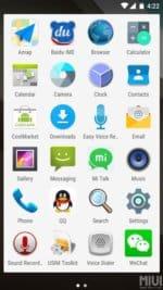 Xiaomi Mi2(S) Pure Android 5.0 custom ROM_9