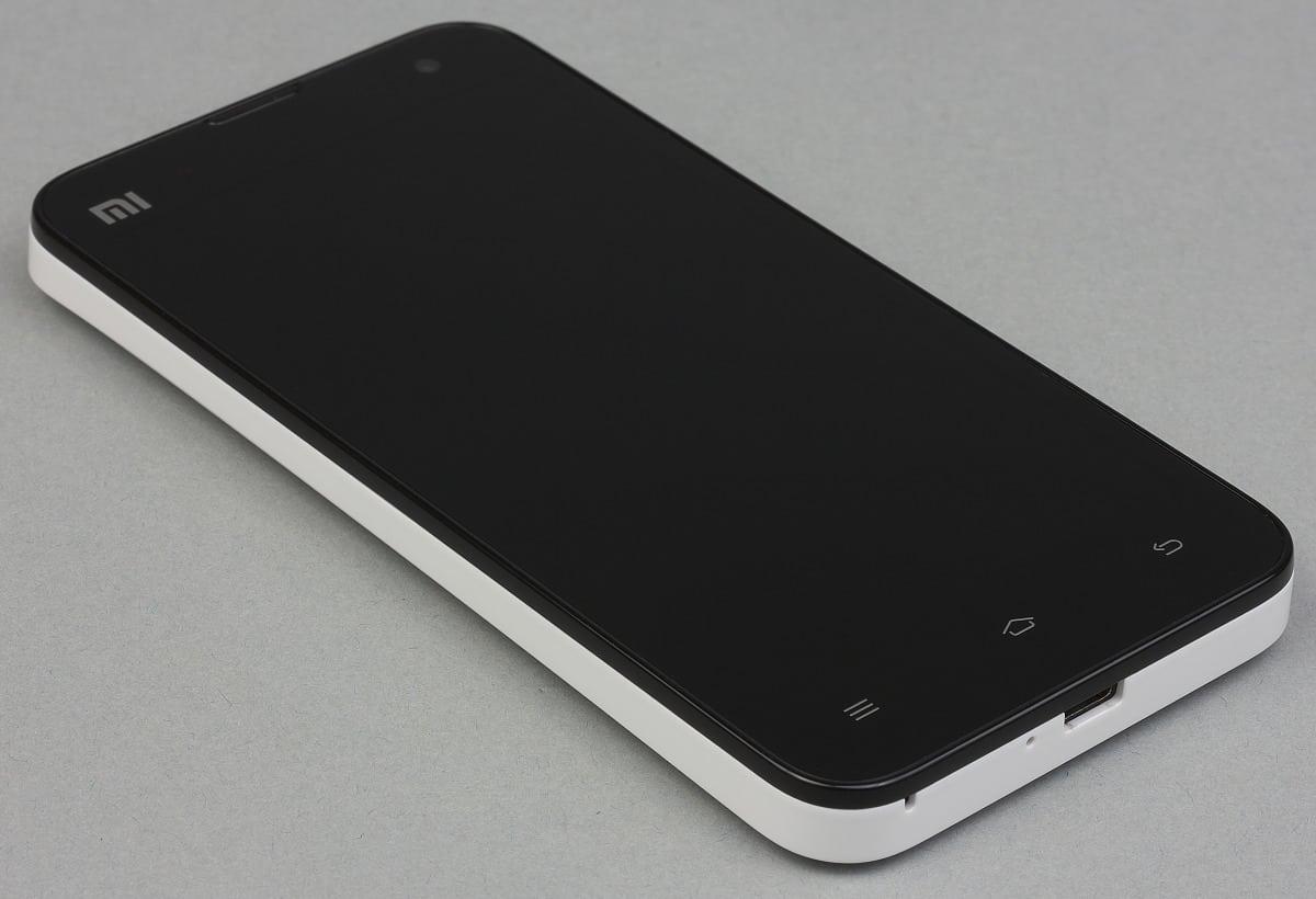 Xiaomi Mi2_1