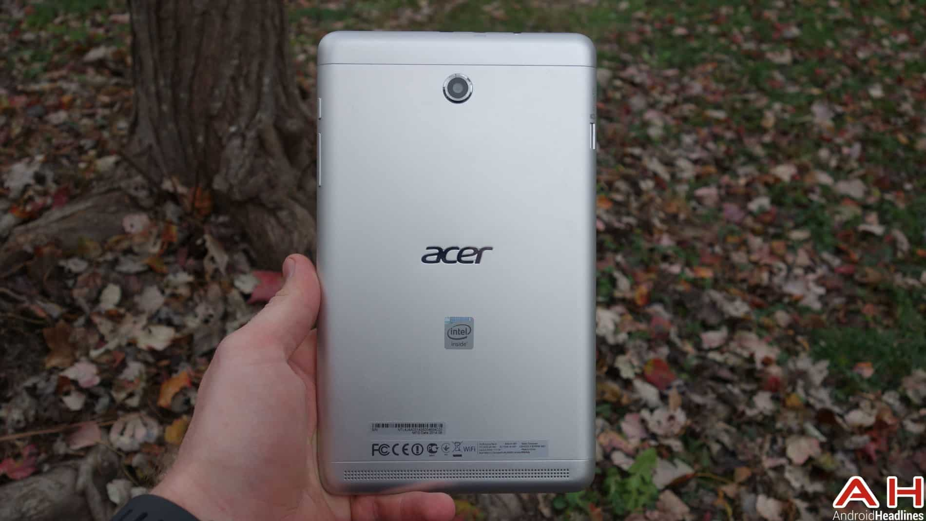 acer iconia 8 tablet5