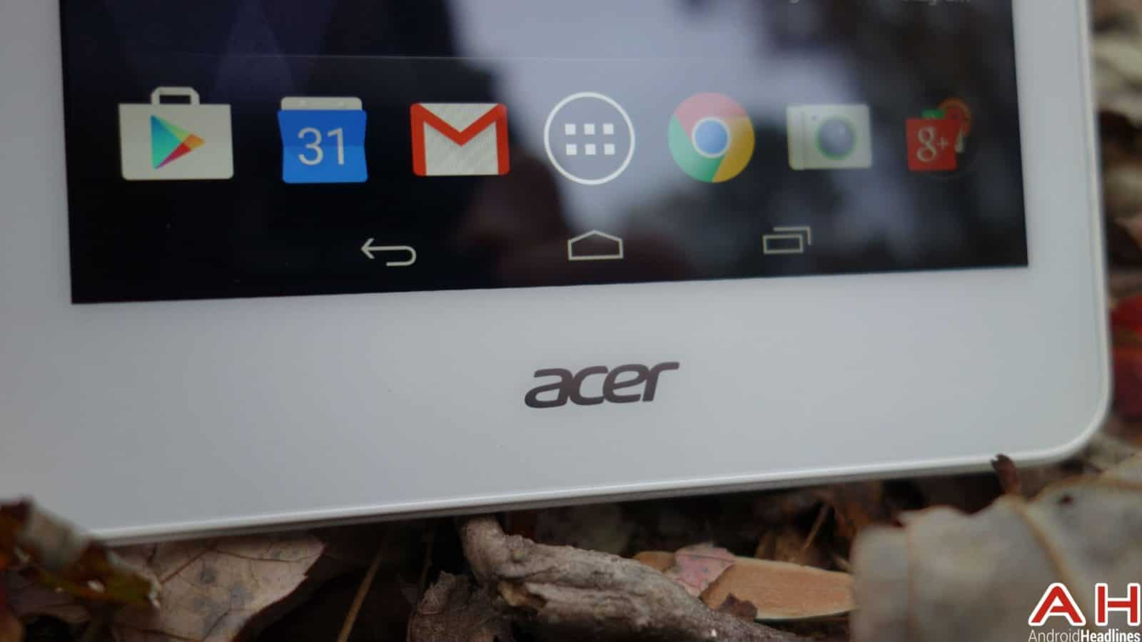 acer iconia 8 tablet9