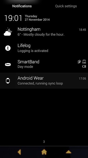 android-wear_connected_sync_loop