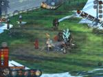 banner saga5