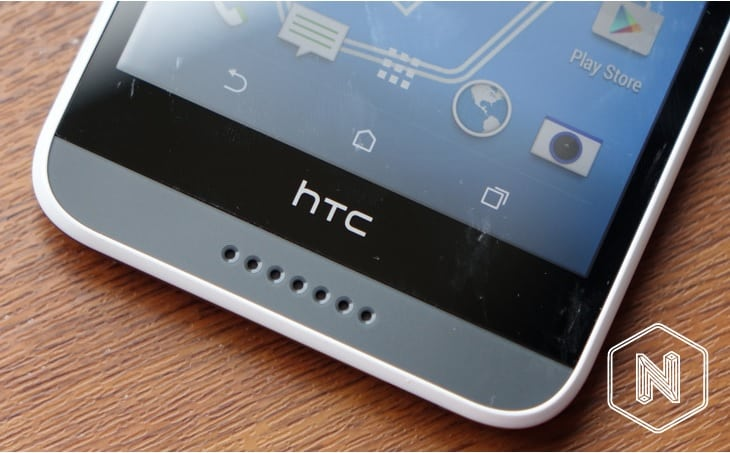 http://www.androidheadlines.com/wp-content/uploads/2014/11/htc_desire_620_leaked5.jpg