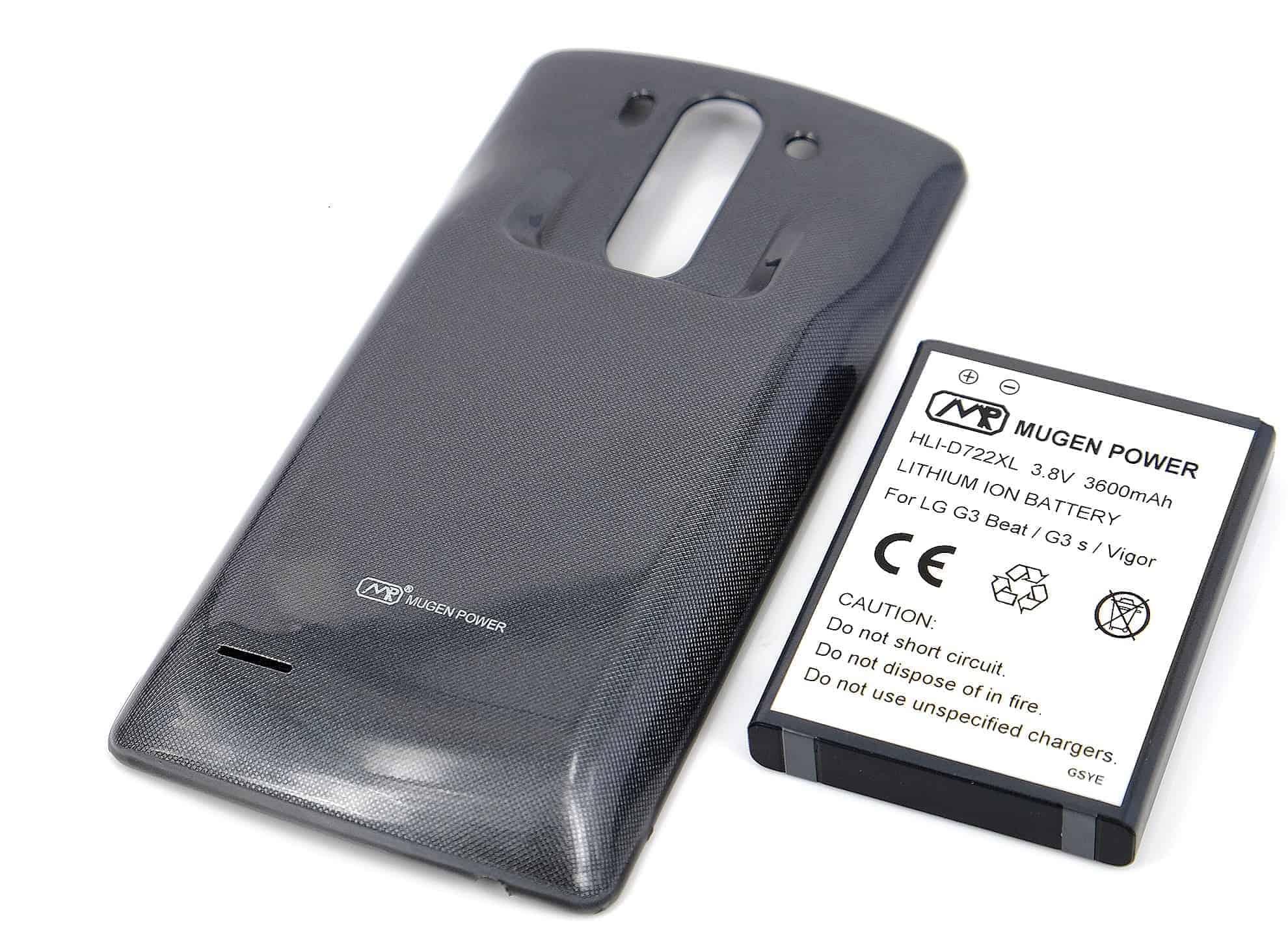 lg_g3_s_extended battery