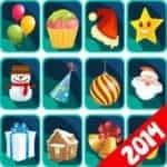 Sponsored Game Review: Mahjong Holiday Joy 2014