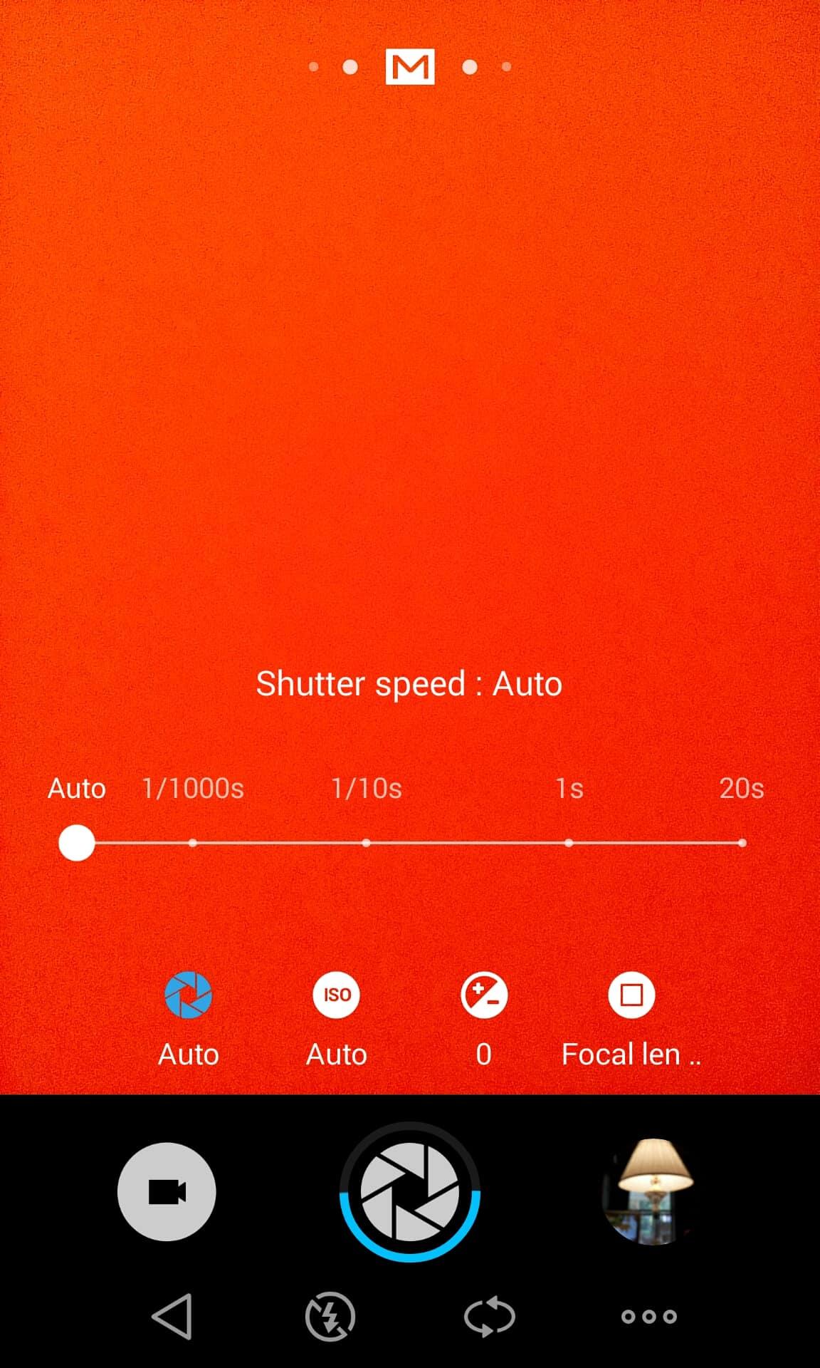 meizu mx4 camera manual 2