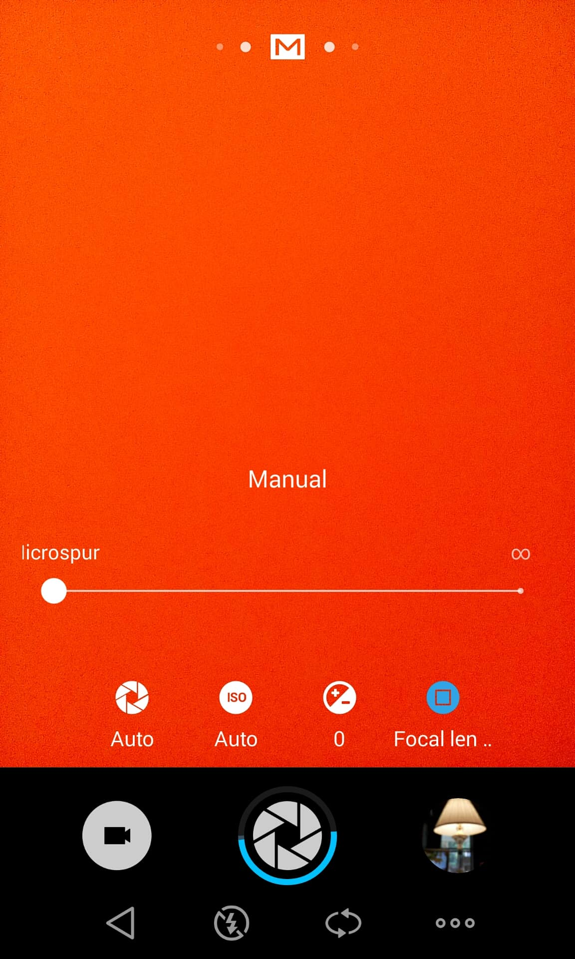 meizu mx4 camera manual 4
