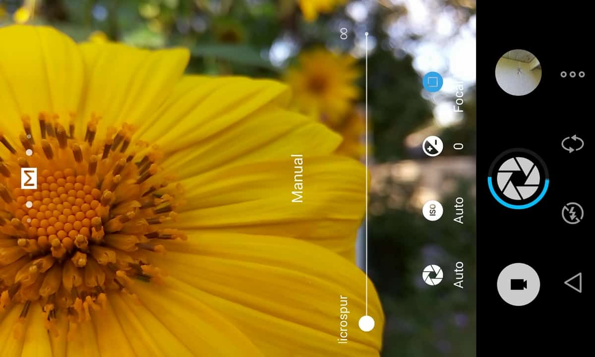 meizu-mx4-manual-mode-6
