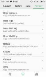 meizu-mx4-security-privacy-4