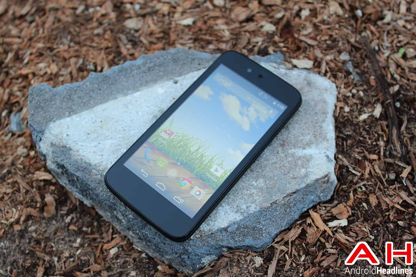 micromax-canvas-a1-front-2