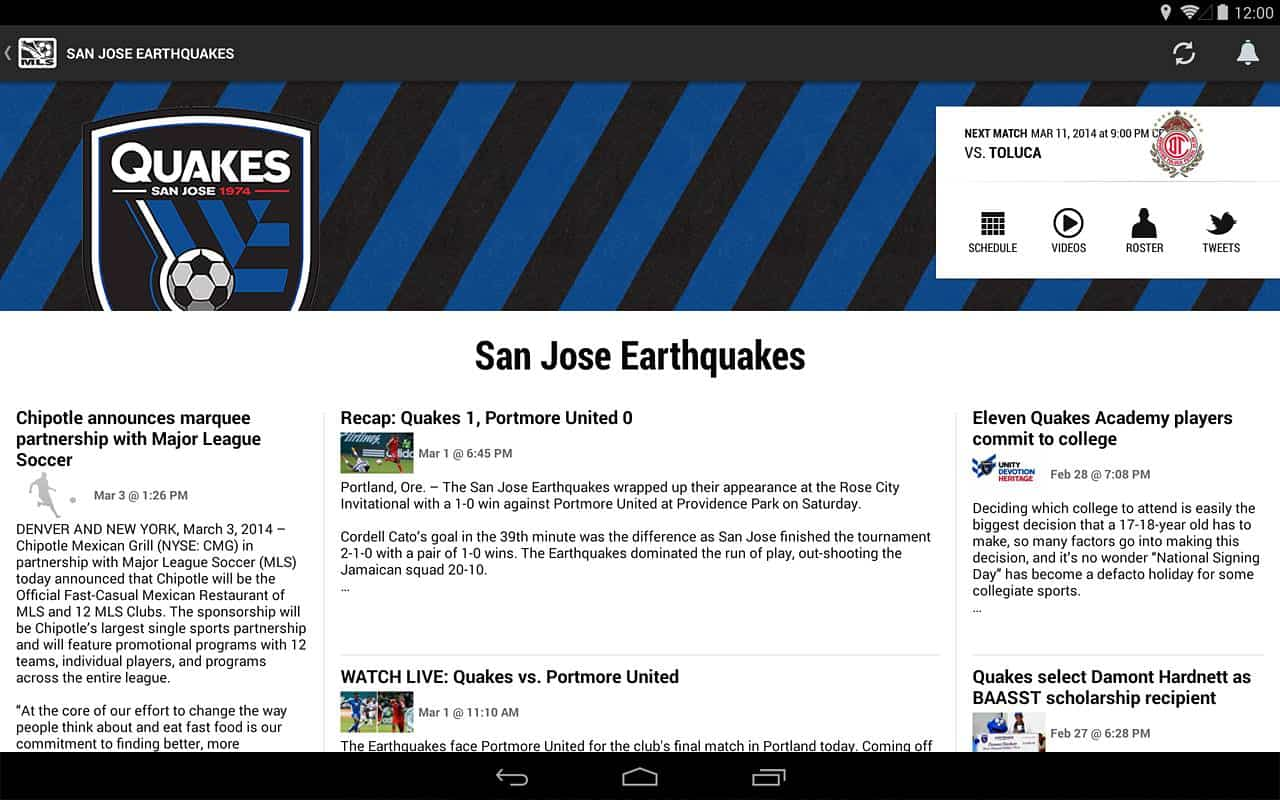 mlsfeatured#