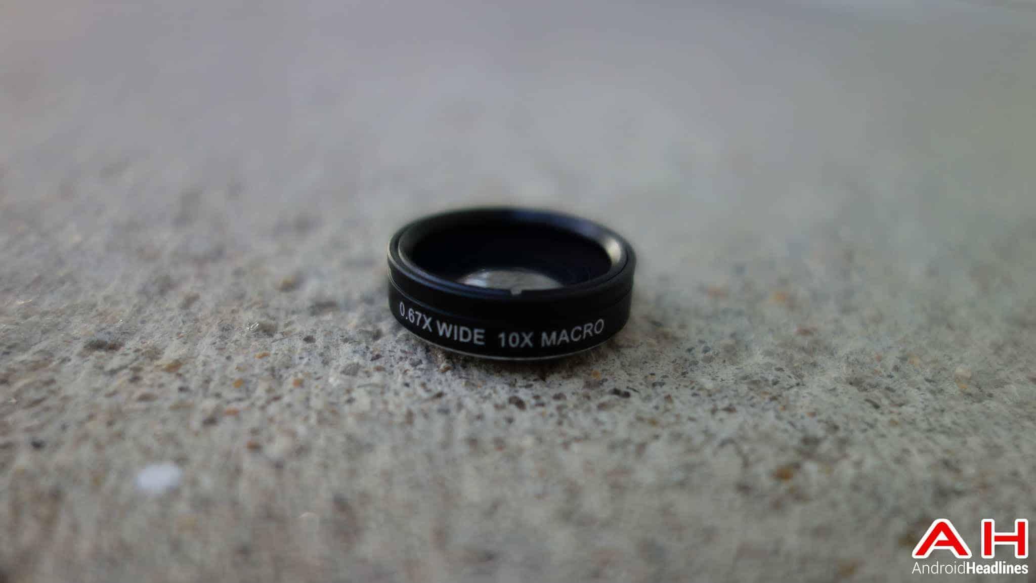mpow 3 in 1 lens kit4