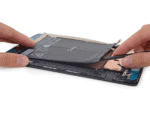 nexus 9 teardown2
