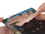 nexus 9 teardown3