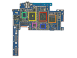 nexus 9 teardown4