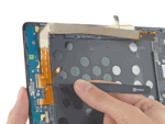 nexus 9 teardown5