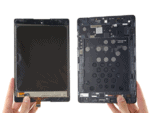 nexus 9 teardown6