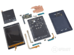 nexus 9 teardown7