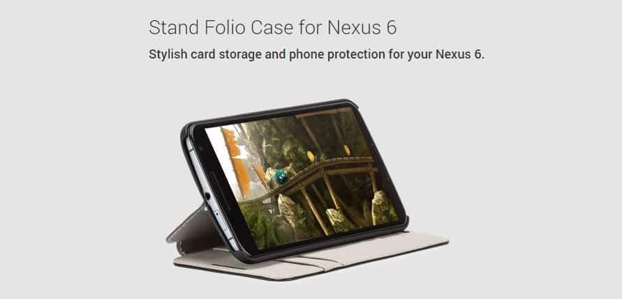 nexus_6_folio