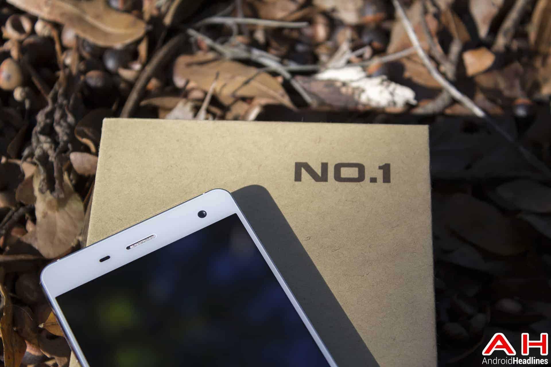 no1-mi4-logo-1