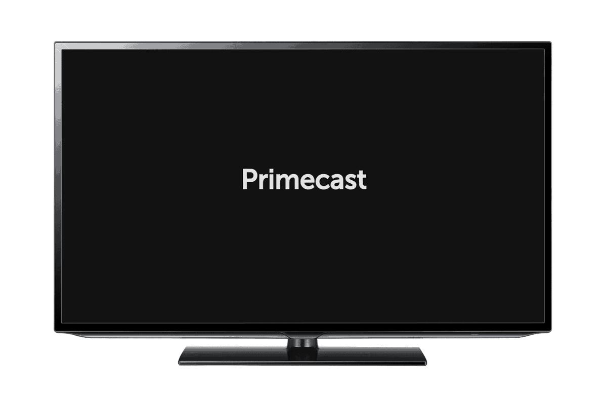 primecast_main