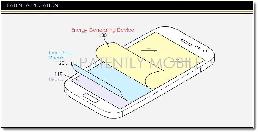samsung_patent