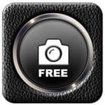 Sponsored App Review: Slider Camera