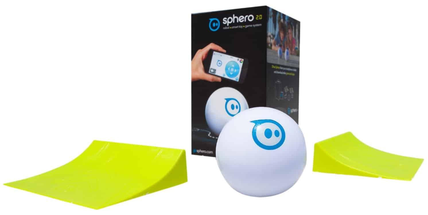 sphero2.0