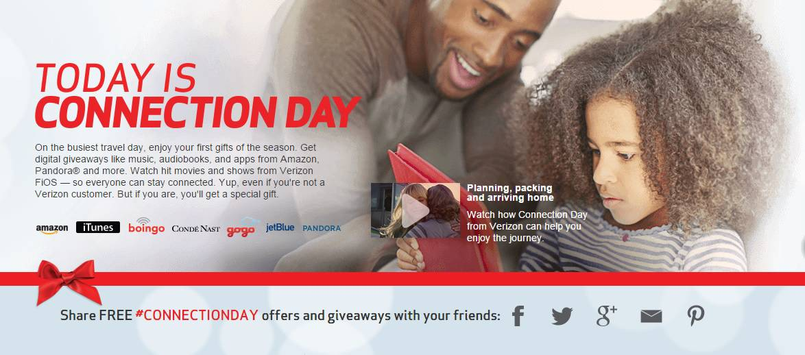 verizon_connection day
