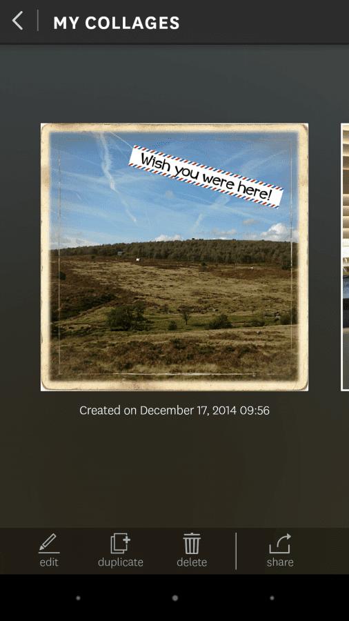 2014-12-17 10.15.02